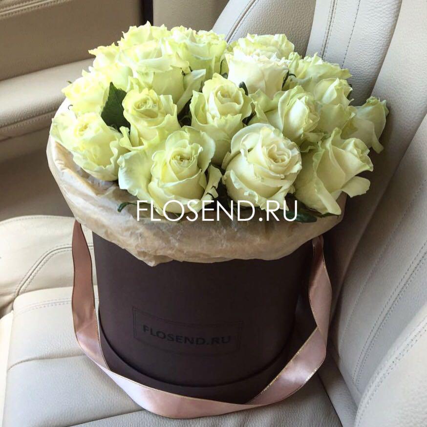 Доставка цветов в усинске купить оптом горшечные цветы в нижнем новгороде
